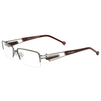 K-Actor KV2014 Eyeglasses